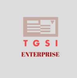 Tgsi-Logo